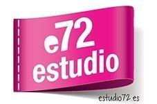 Estudio 72 Logo